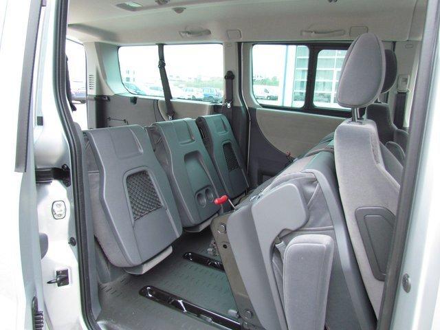 zdj cia fiat scudo panorama executive l2h1 130 8 sitzer gie da samochodowa fiat scudo. Black Bedroom Furniture Sets. Home Design Ideas
