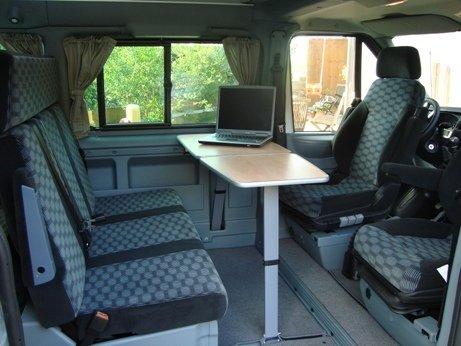 zdj cia ford transit nugget westfalia aufstelldach neu. Black Bedroom Furniture Sets. Home Design Ideas